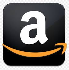 Image result for free clipart images of  amazon