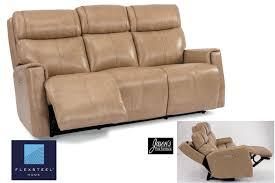 flexsteel holton sofa jasen s fine