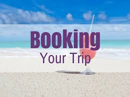 Make A Vacation Itinerary 5 Tips For Planning The Perfect Travel Itinerary The