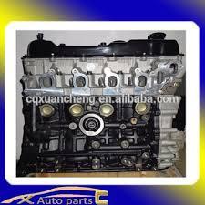 COMPLETE ENGINE LONG SHORTBLOCK for TOYOTA HILUX/HIACE 1RZ, View 1RZ ...