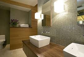 houzz recessed lighting. exellent recessed bathroomsbathroom lights over mirror recessed lighting light bulbs led  wall pertaining to houzz contemporary for h
