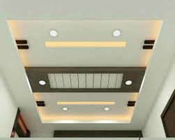 simple false ceiling designs for living room large size of modern regarding false ceiling designs for