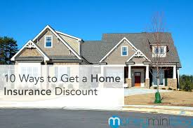 insurance on a house ways to get a home insurance insurance home inspection companies