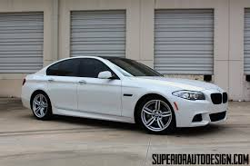 Coupe Series 2013 bmw 535i m sport for sale : bmw 535i - Google Search | www.auto-junk.blogspot.com | Pinterest ...
