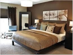 Master Bedroom Accessories Bedroom Master Bedroom Designs 2016 Romantic Bedroom Ideas For