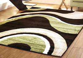 blue brown area rug blue and brown area rug orange rugs white gray yellow heritage with