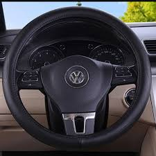 professional chinacar cleaning towels genuine leather steering wheel covers yicheyucheng