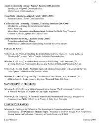 Soft Skills For Resume 2 Soft Skills Trainer Resume Noxdefense Com
