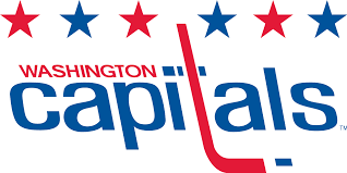 File:WashingtonCapitals1980s.svg - Wikipedia