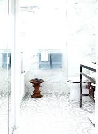 mosaic bathroom floor tile bathroom tiles floor grey mosaic bathroom floor tiles ideas and pictures bathroom