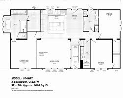 clayton homes floor plans pictures fresh 25 lovely house plans for modular homes