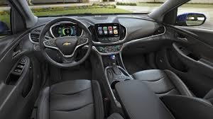 Holden Cars - News: Holden Volt dead as next-gen is LHD only