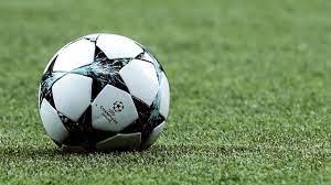 UEFA Şampiyonlar Ligi'nde toplu sonuçlar - Son Dakika Haberleri