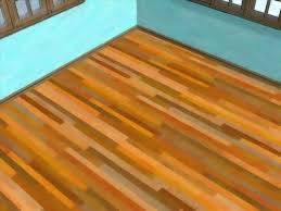 wood register covers floor registers decor vent cover by grates hardwood flooring vents canada