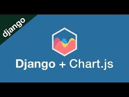Django Chart Js Learn To Intergrate Chart Js With Django