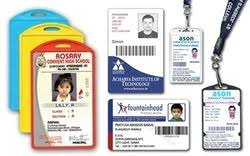 Trader Printer Indore Id - Card School From Accessories Wholesale