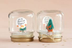 Jam Jar Decorating Ideas 100 Exciting Ways You Can Transform Empty Jars Expert Home Tips 42