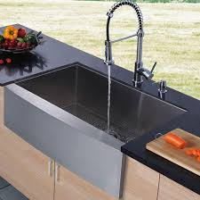 Vigo Kitchen Sinks Elegant Luxury Can Now Be Found In New York Luxury Kitchen Sinks