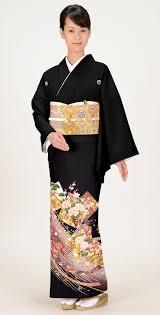 弟妹の結婚式姉として着る黒留袖はどんなものが良い 晴れ着の