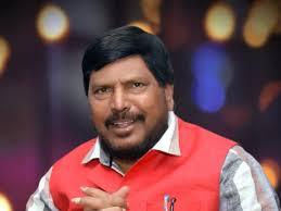 தமிழகத்தில் பாஜக-அதிமுக கூட்டணி தான் மீண்டும் ஆட்சியைப் பிடிக்கும்