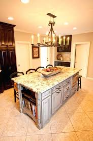 granite kitchen island table kitchen granite top kitchen island large size of island overhang granite kitchen