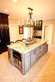 granite kitchen island table kitchen granite top kitchen island large size of island overhang granite kitchen