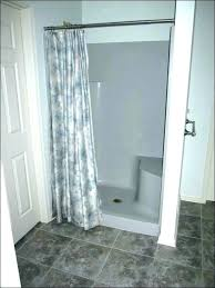 36 x 48 shower enclosure x shower x shower stall stalls full size of home depot