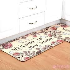 orange bath rugs rug set erfly bathroom setats burnt kitchen 3 piece large burnt orange bath rug