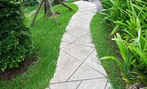 garden path ideas the home depot