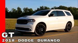 2018 dodge durango gt. contemporary durango 2018 dodge durango gt on dodge durango gt 0