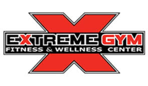 extreme gym picture of extreme gym belgrade