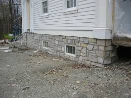 want to add this stone veneer to my house foundation some day exterior house paintterior