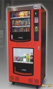 Vending Machine Routes For Sale Ny Beauteous Snack Soda Vending Route Vending Machines For Sale In New York