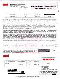 Speeding Ticket Template Ataumberglauf Verbandcom