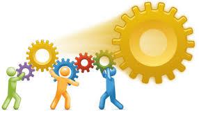 project management software document control submittals document control project management software