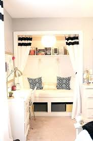 interior design ideas bedroom teenage girls. Rooms Designs For Girls Teen Girl Room Teenage S Closet Reading Nook Updated Home Design Ideas Interior Bedroom M