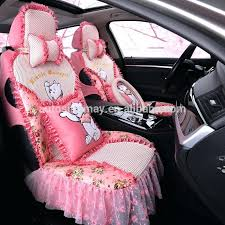girl car seat covers girly car seat cover girly car seat cover supplieranufacturers at