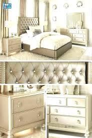 gold bedding cream and gold bedding cream and gold bedding rose set black gold bedding king gold bedding