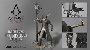 assassinand 39 s creed syndicate gameplay. assassin\u0027s creed: syndicate - general discussion (console) [archive] page 6 ubisoft forums assassinand 39 s creed gameplay