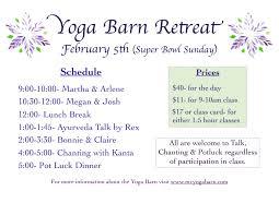 visit mv yoga festival s here