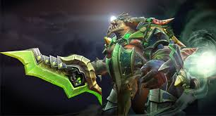 dota 2 news top weekly workshop submissions another week