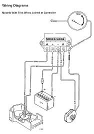 mercruiser 5 0 wiring diagram images wiring harnessefi for mercruiserboatwiringdiagrams mercruiser boat wiring diagrams