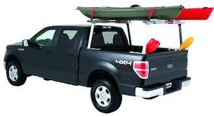 Canoe Rack For Truck 1 Canoe Rack Truck Hitch – crossingboundaries ...