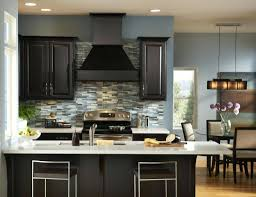 Kitchen Cabinet Paint Colors Lowes Sherwin Williams . Kitchen Cabinet Paint  Colors With Stainless Steel Appliances Lowes. Kitchen Cabinet Paint Colors  Ideas ...