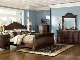 Bedroom Sets Ashley Furniture Home Design Ideas And Pictures