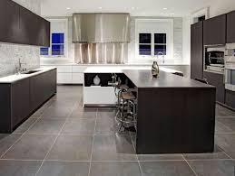 modern tile floors. Couper Le Souffle Modern Kitchen Floor Tiles Gray Tile Floors I