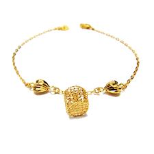 ss sgs dr 14 18k 21k 22k gold jewellery set