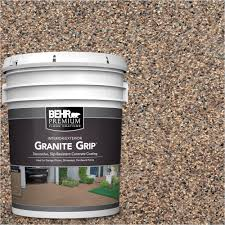 behr porch and floor paint sticky behr premium 5 gal gg 15 amethyst decorative concrete floor