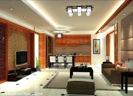 unique false ceiling designs for living room in flats ceiling ideas for living room fall ceiling