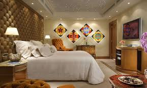 Bedroom:Cool Boy Bedroom Decoration With Awesome Lighting Design Idea Cool  Boy Bedroom Decoration With